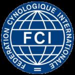 fci-1