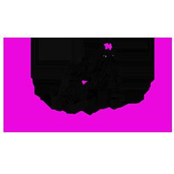 Maltesi Grace